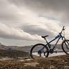 Sisimiut, Greenland, cycling-21
