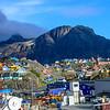 Sisimiut, Greenland-4-2