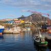 Sisimiut, Greenland-15-2