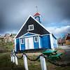 Sisimiut, Greenland-44