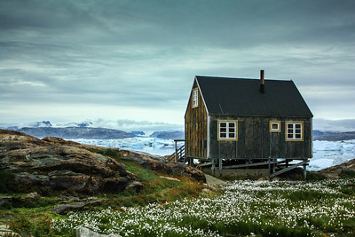 Tiniteqilaaq, Greenland