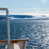 Northern Greenland, bergs, glaciers, 78 degrees N-29
