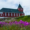 Sisimiut, Greenland-80