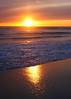 Beach- (1)