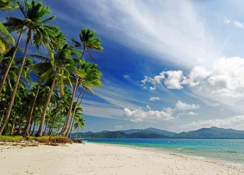 Beach- (56)