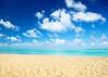 Beach- (22)