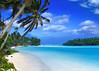 Beach- (3)