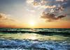 Beach- (11)