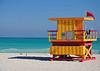 Beach- (45)