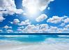 Beach- (6)