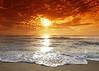 Beach- (5)