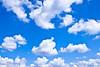 Clouds- (2)