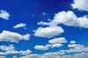 Clouds- (1)