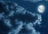 Moon- (6)