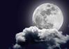 Moon- (1)