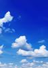 Clouds- (3)
