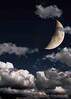 Moon- (2)