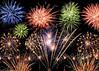 A Fireworks- (2)
