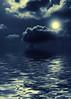 Moon- (7)