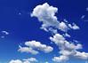 Clouds- (4)