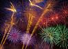 A Fireworks- (3)