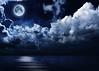 Moon- (4)