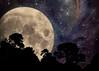 Moon- (3)