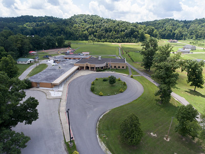 Argillite Elementary School