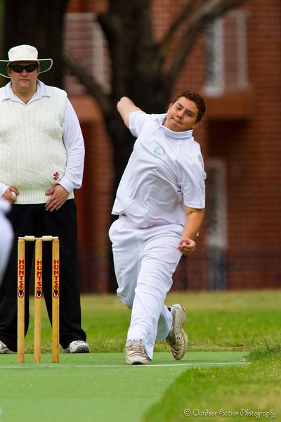 CricketSemi-163