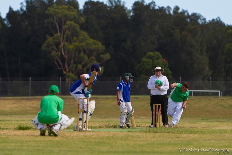 Cricket_050211-64