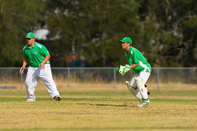 Cricket_050211-12