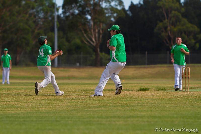 Cricket_050211-57