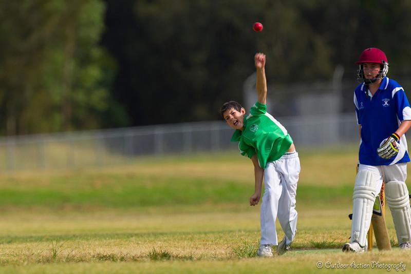 Cricket_050211-47