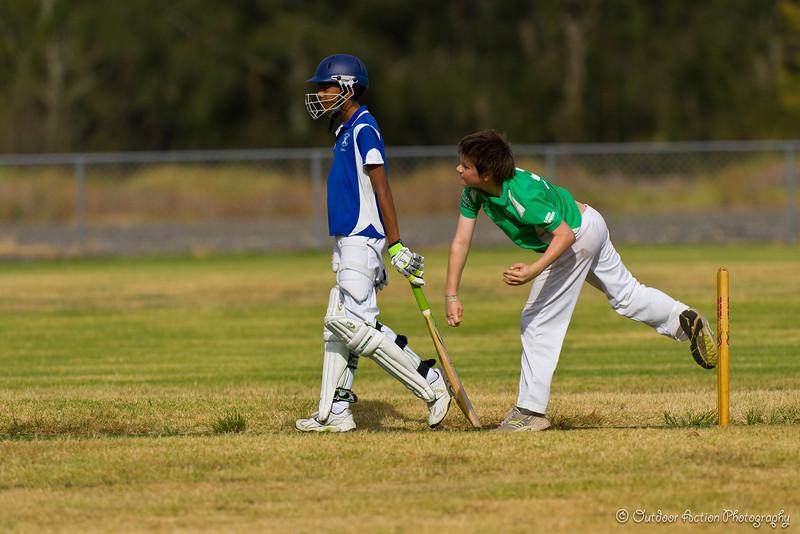 Cricket_050211-19