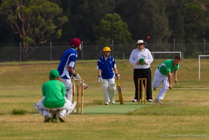 Cricket_050211-50