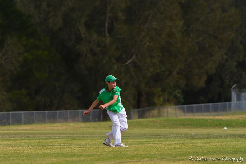 Cricket_050211-83