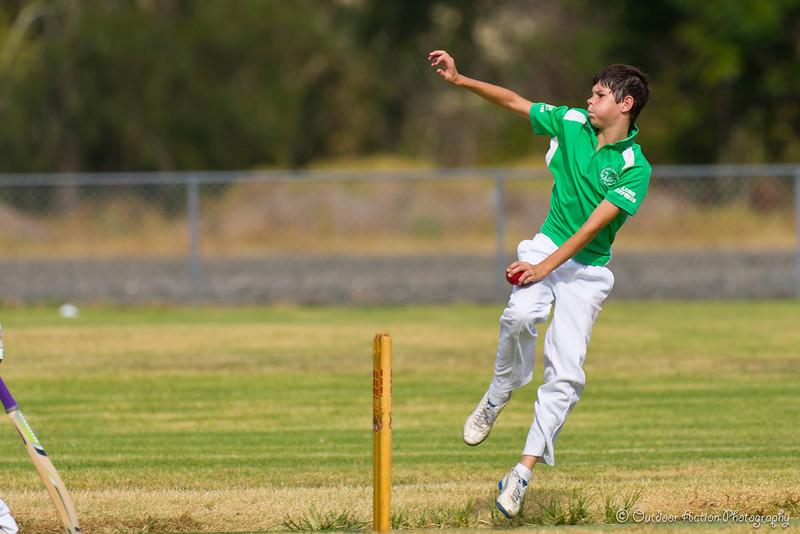 Cricket_050211-37