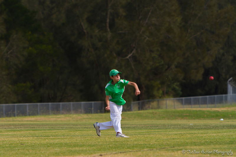 Cricket_050211-82