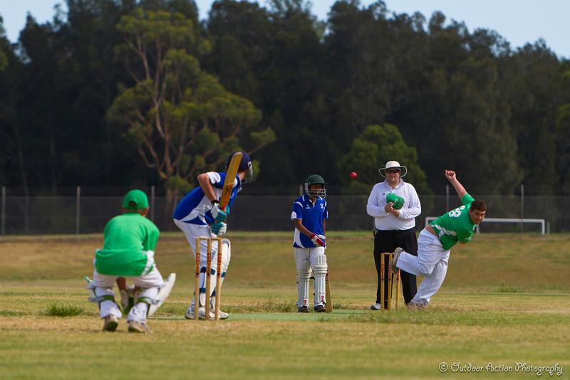 Cricket_050211-66