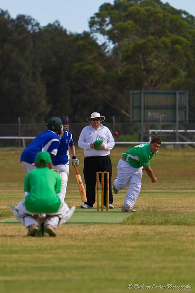 Cricket_050211-86