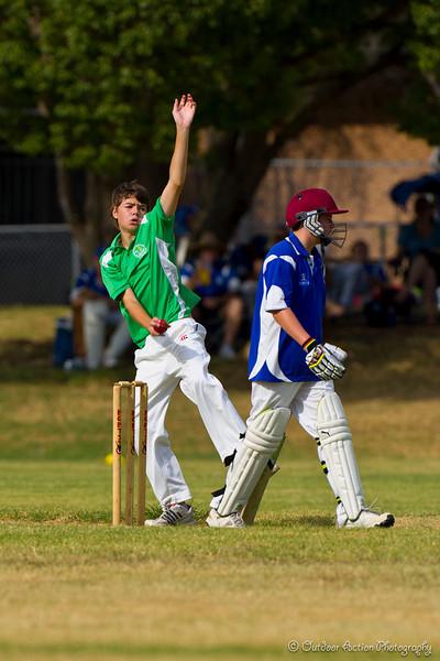 Cricket_050211-23