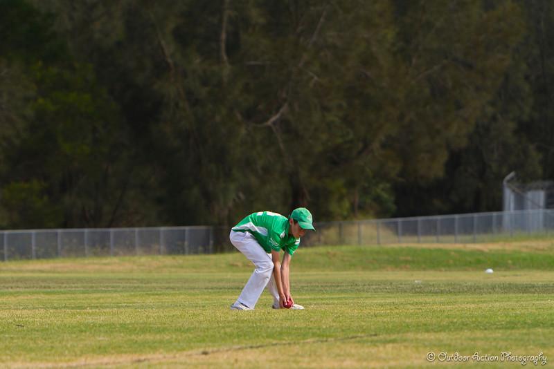 Cricket_050211-78