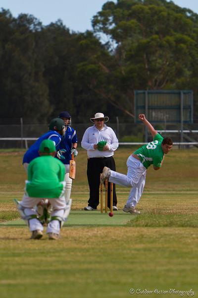Cricket_050211-88