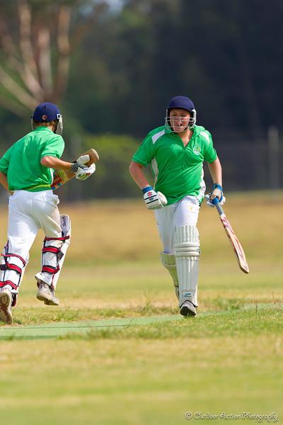 Cricket_050211-97