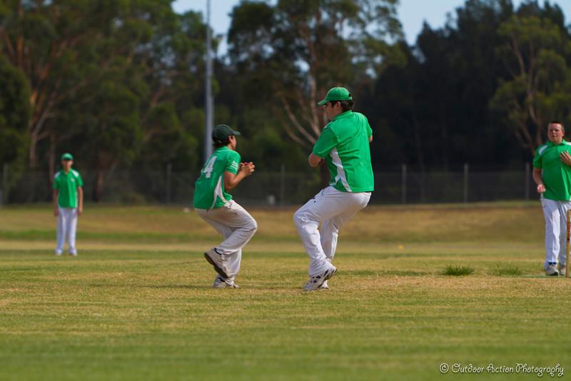 Cricket_050211-58