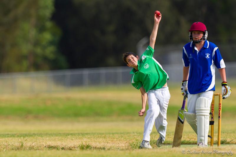 Cricket_050211-48