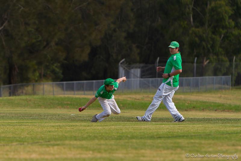Cricket_050211-70