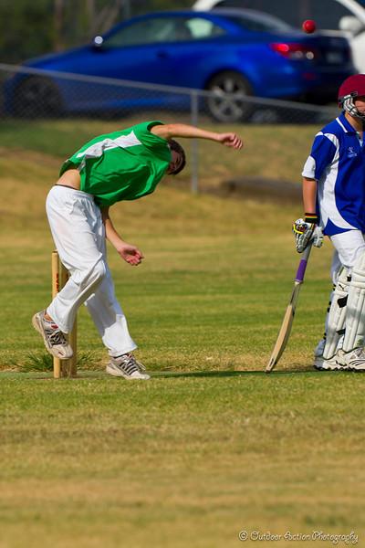 Cricket_050211-27