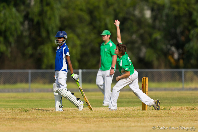 Cricket_050211-15