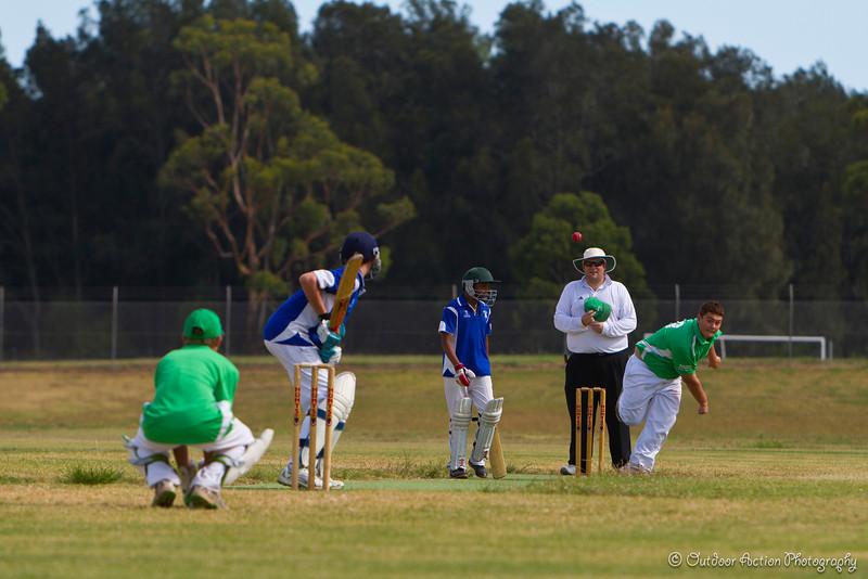 Cricket_050211-65
